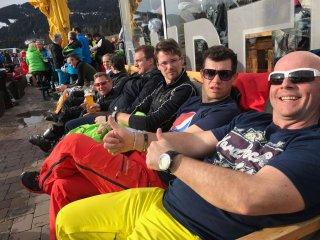 ski-tag-3