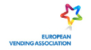 Logo Vending Europe