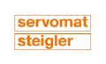 Logo Servomat