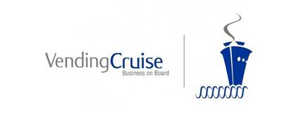 vending-cruise1-427x213
