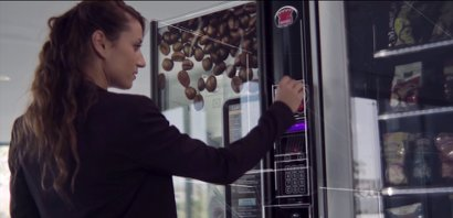vending-video