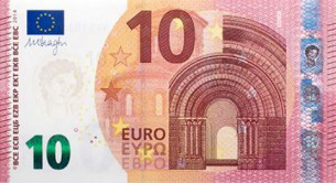 10-euro-banknote