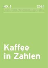 kaffeereport