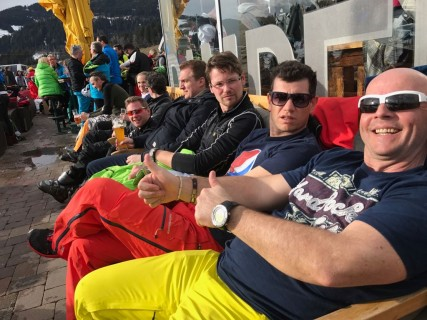 Ski-Tag 3