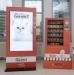 katzen-automat