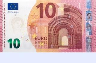 10-euro-banknote-vs